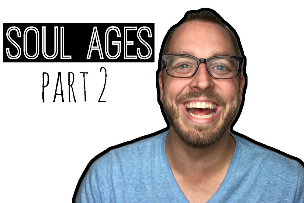 Ep. 21 - How Old is Your Soul? - 2 of 3.jpg