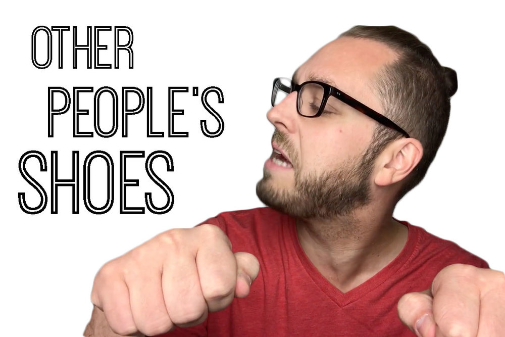 Ep. 22 - Other People's Shoes.jpg