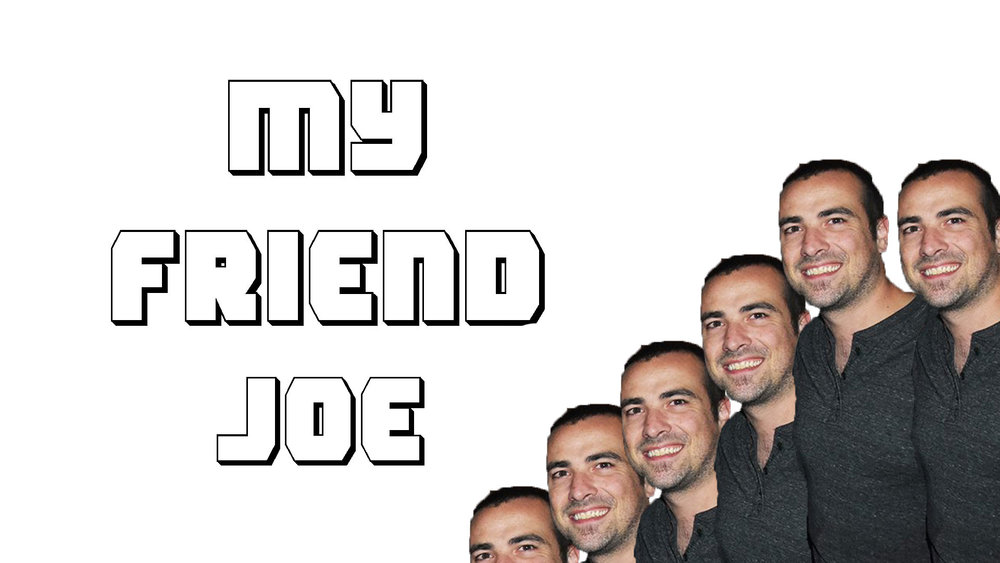 Ep. 46 - My Friend Joe.jpg