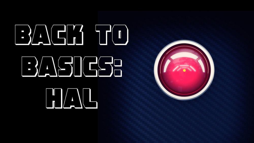 Ep. 66 - Back to Basics - Hal.jpg