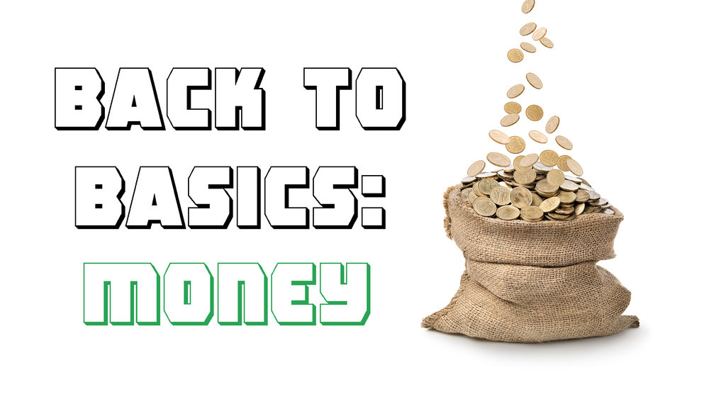 Ep. 69 - Back to Basics - Money.jpg