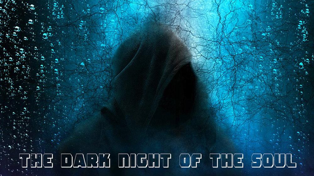 Ep. 81 - The Dark Night of the Soul.jpg