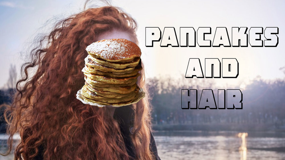 Ep. 84 - Pancakes and Hair.jpg
