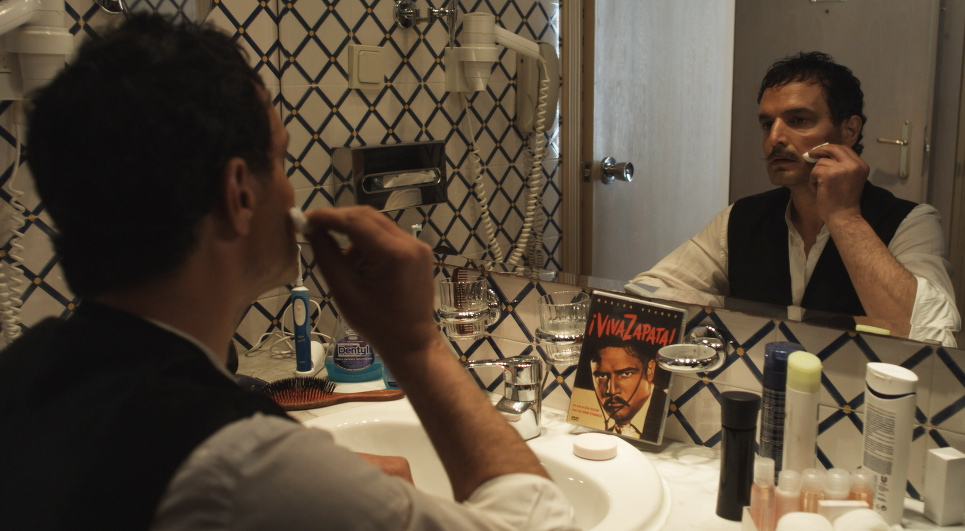 Brando viva zapata salle de bain .jpg