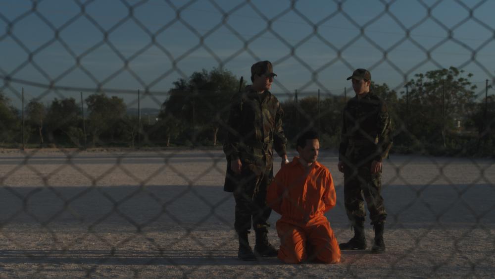 Brando Prison P.jpg