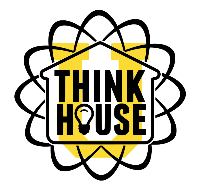 Think House