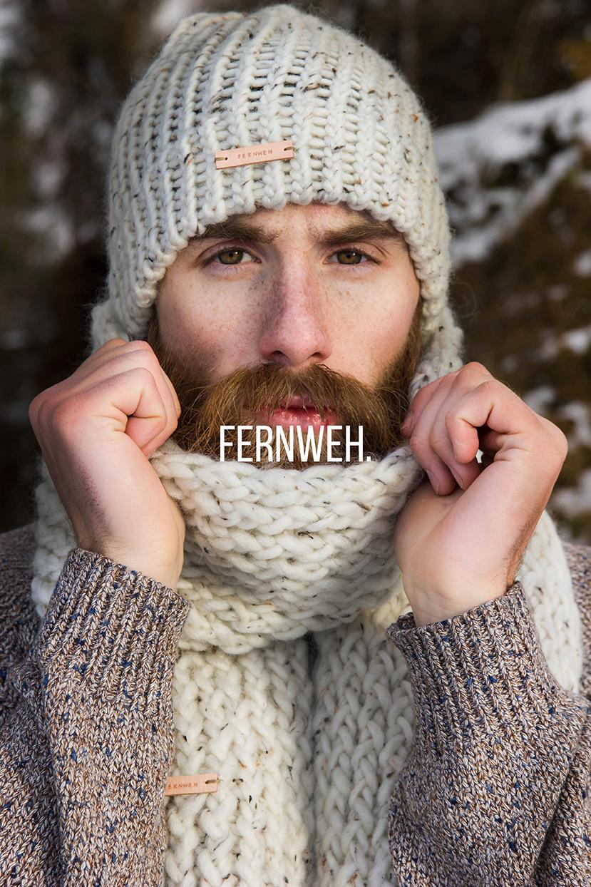 FERNWEH_72.jpg