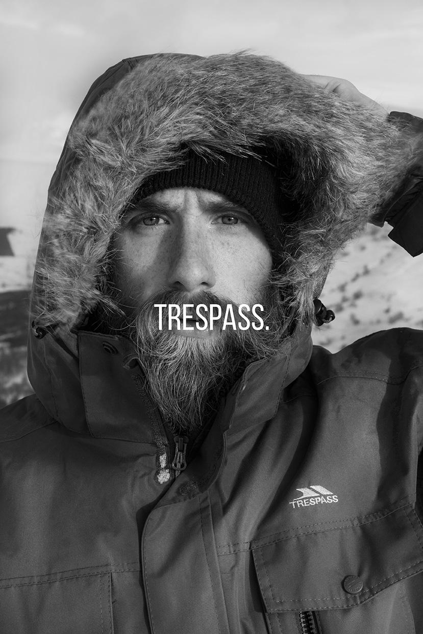TRESPASS_72.jpg