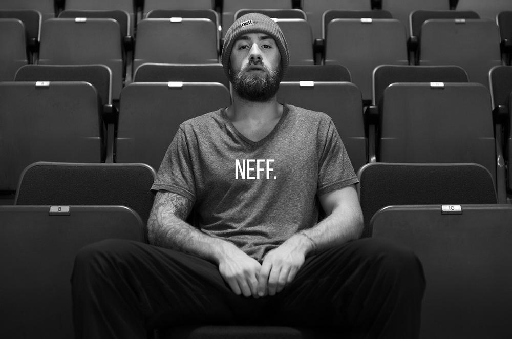 NEFF_2_72.jpg