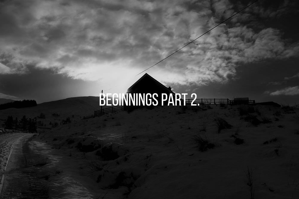 BEGINNINGS_2.jpg