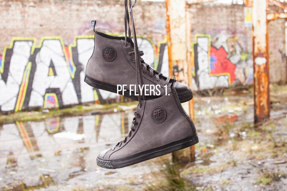 PFFLYERS1_72.jpg