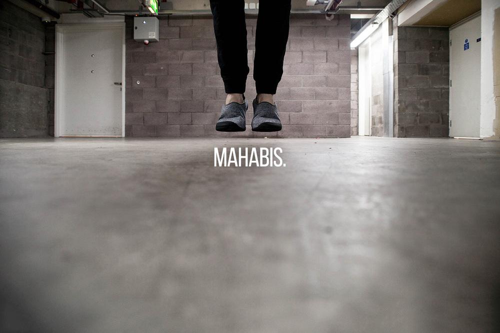 MAHABIS_72.jpg