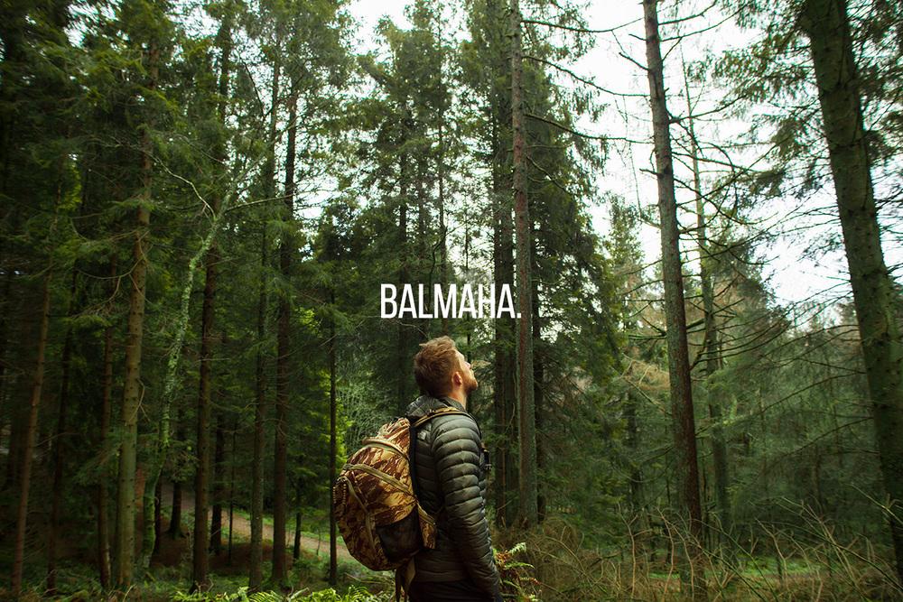BALMAHA_72.jpg