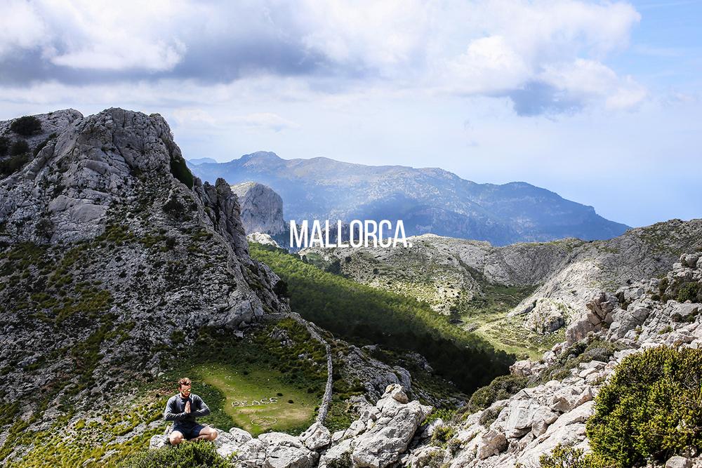 MALLORCA_72.jpg
