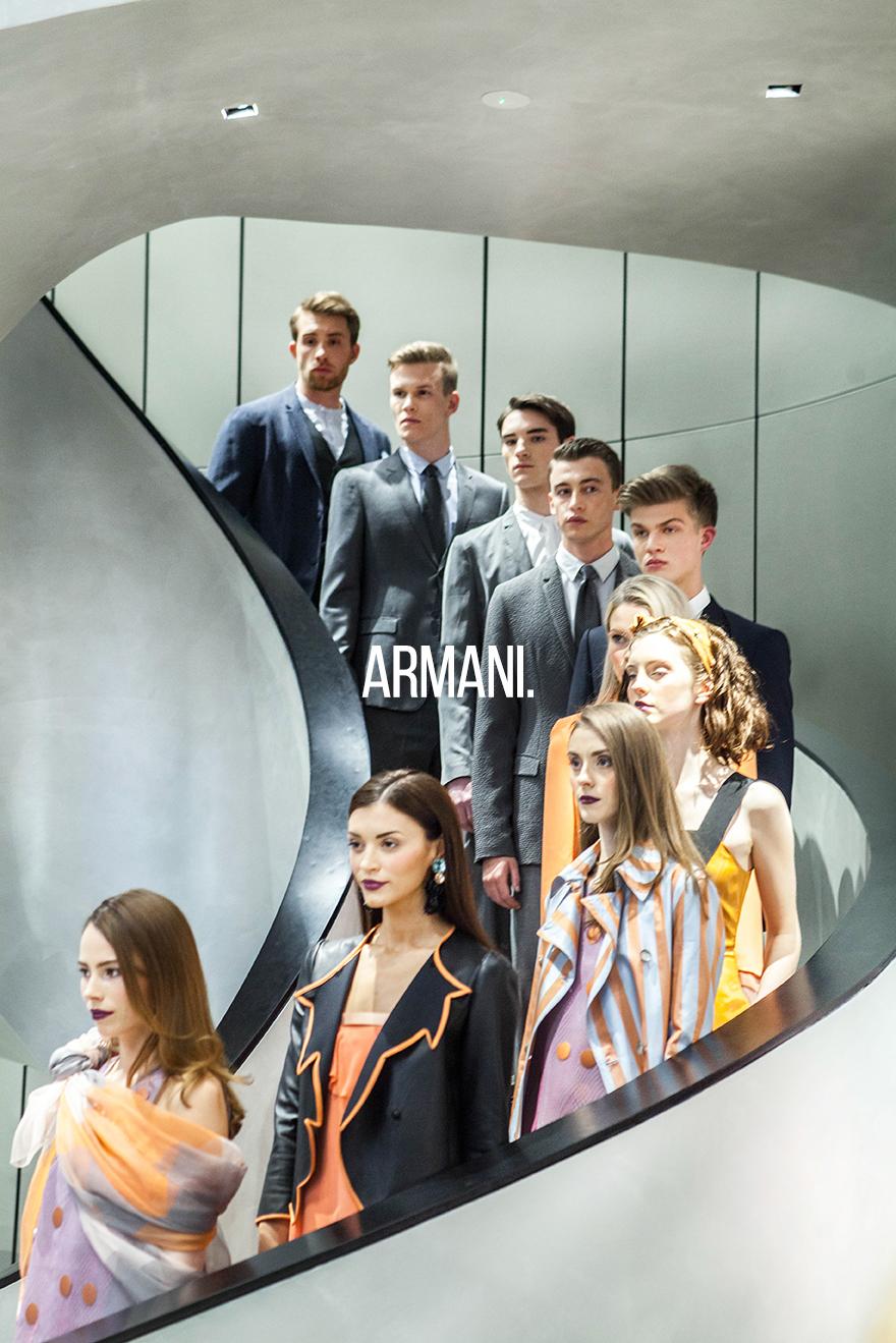 ARMANI_72.jpg