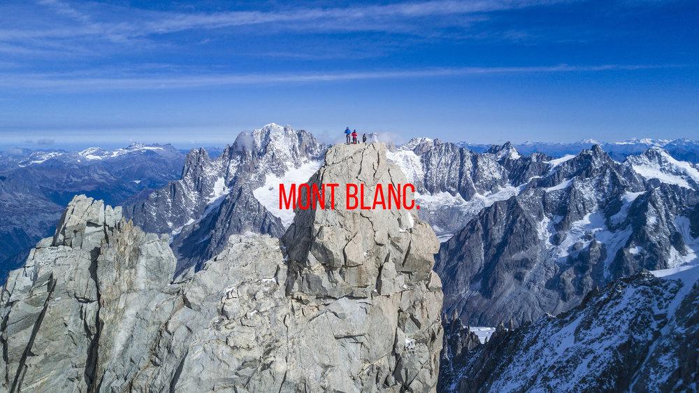 MONT BLANC copy.jpg