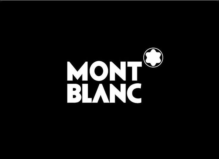 Mont Blanc logo.jpg