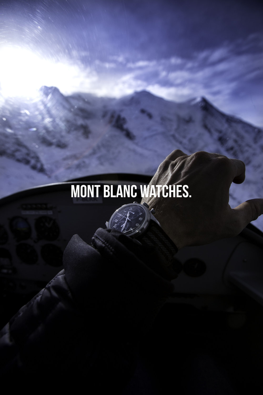 Mont Blanc Watch Plane Megeve.jpg