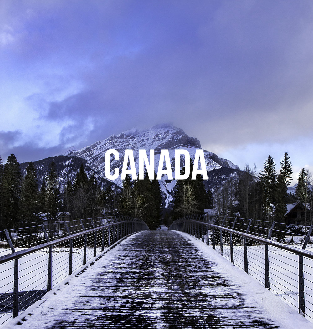 Canada photo template NORTH.jpg