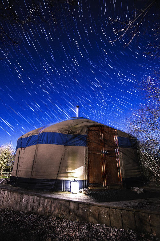 star trails yurt.jpg