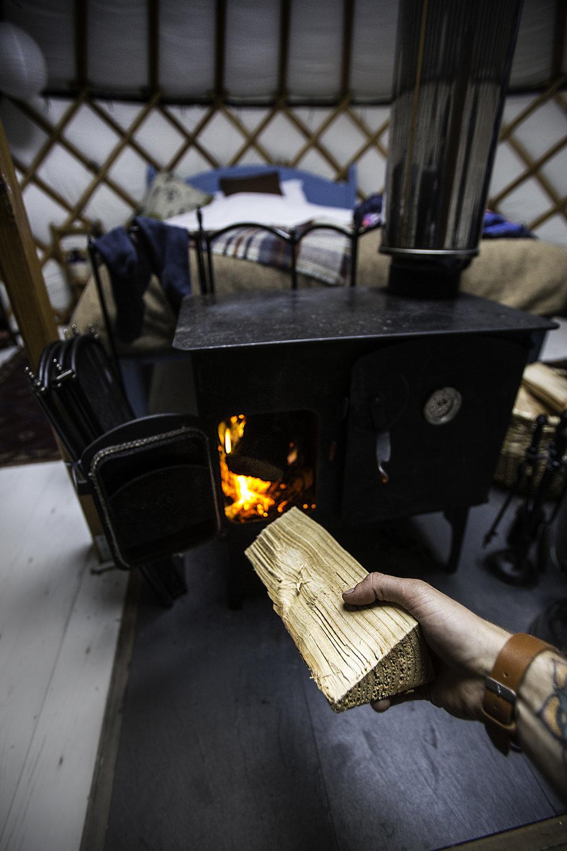wood in stove burner.jpg