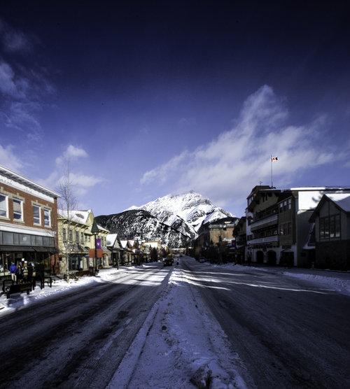 Banff+Ave.jpg