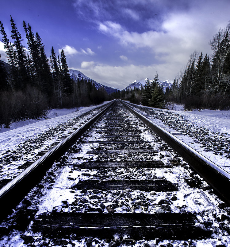 Banff+railway+tracks.jpg