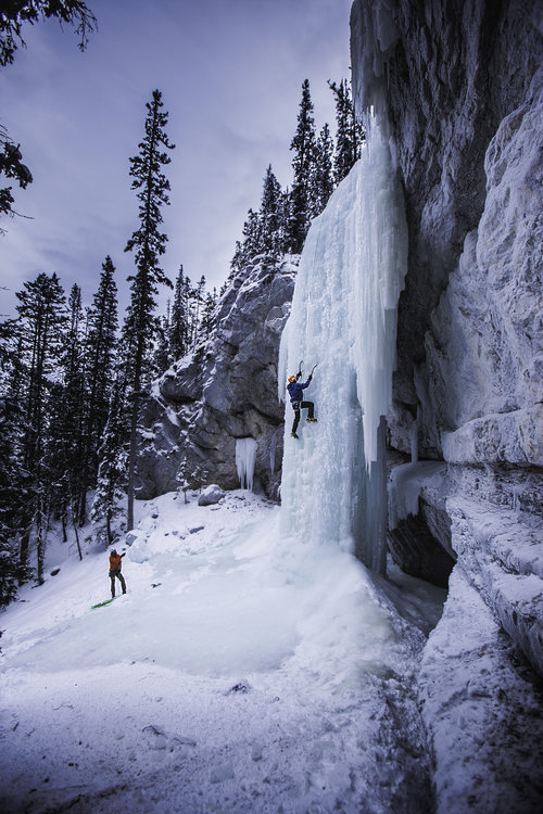 Chris+ice+climb+bow+valley.jpg