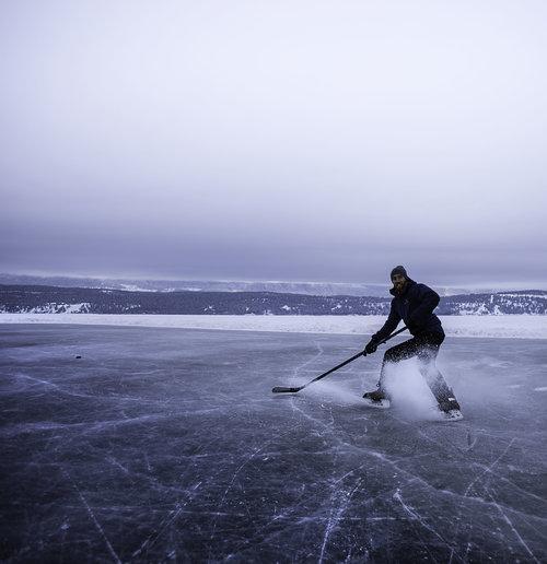 Skating+invermere+laked.jpg