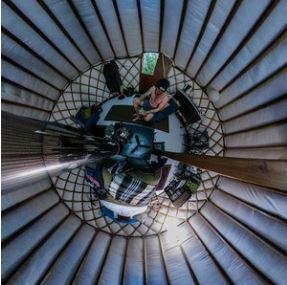 yurt 4.JPG