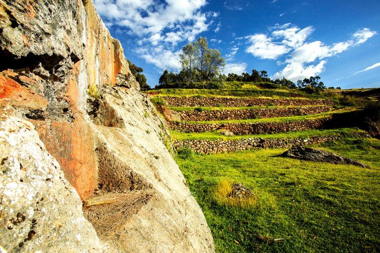 1 PERU C.jpg