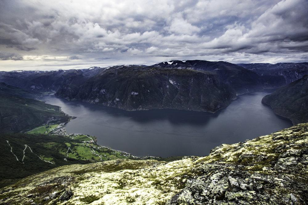 fjords from prest 1478.jpg