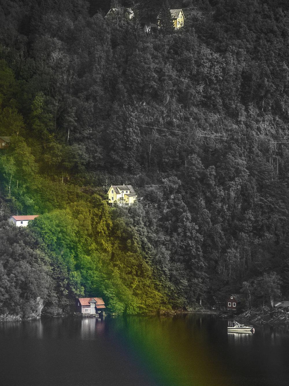 rainbow from house.jpg