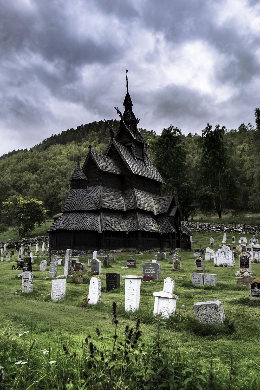 stave church norway.jpg