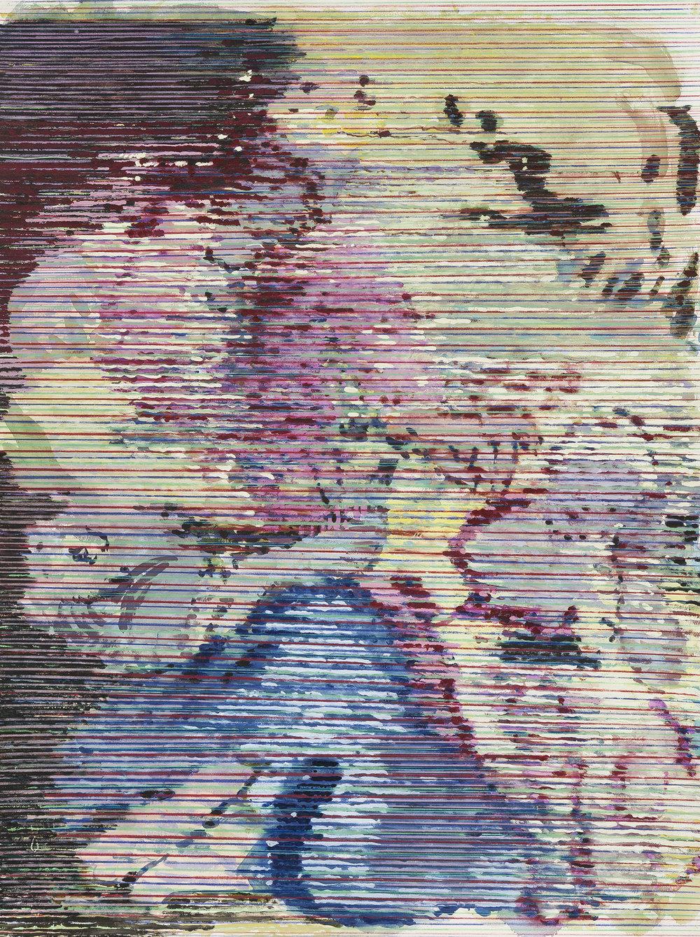 06.01.18 Delphine Hennelly-7.jpg