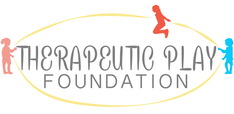 Therapeutic Play Foundation