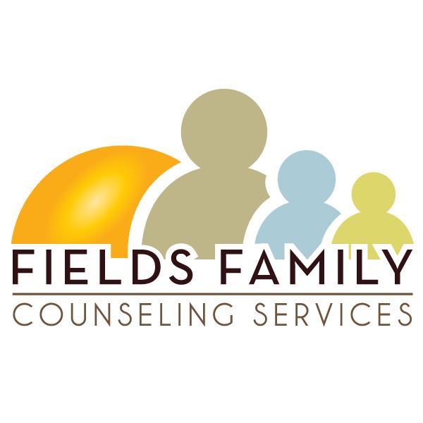 ffcs_logo.png