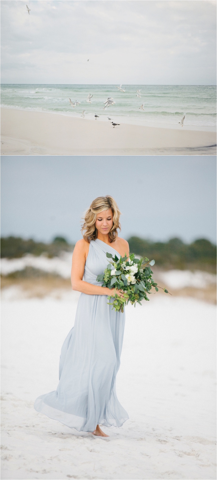 Emma & Clayton\'s Wedding | Grayton Beach, FL — leslie hollingsworth