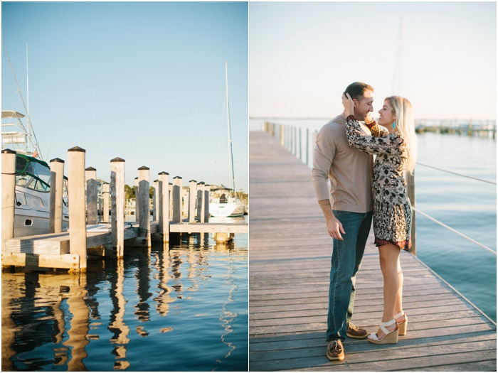 18_pensacola wedding photographer.jpeg