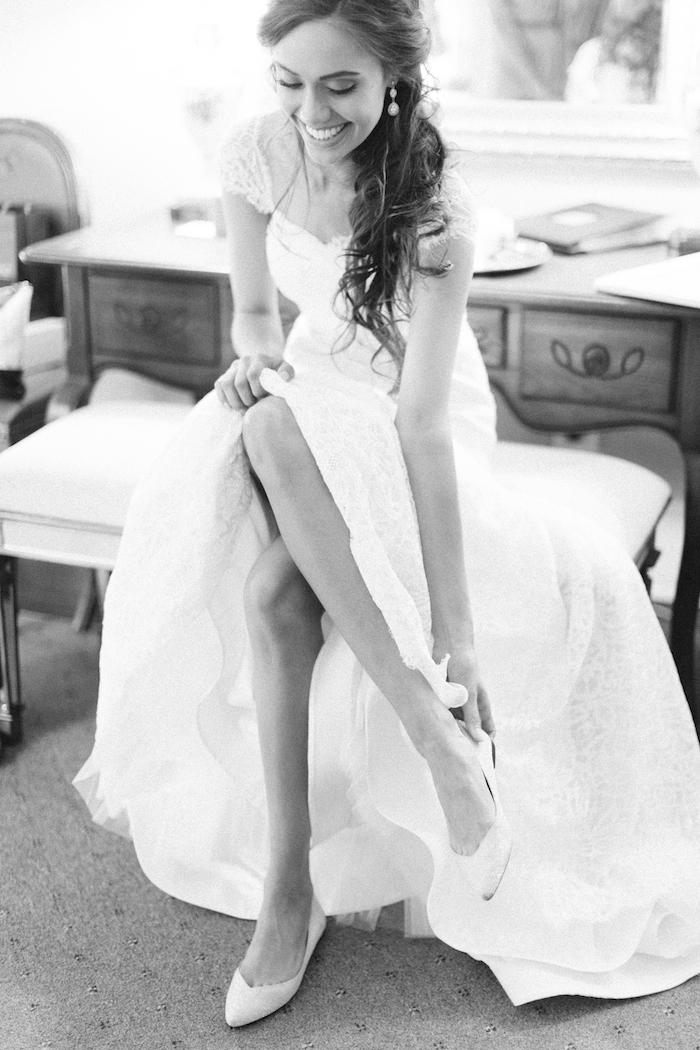 05_birmingham wedding photographer.jpeg