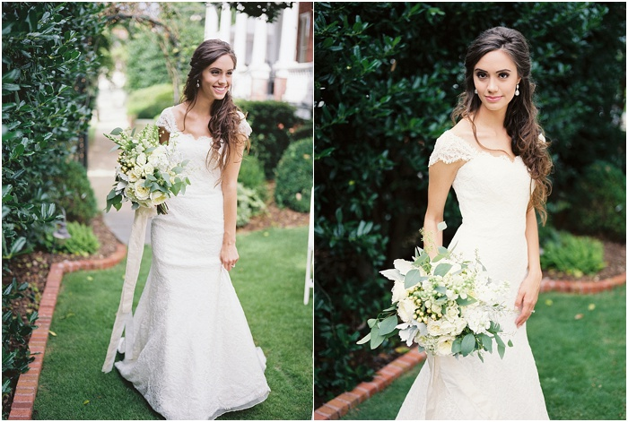 09_birmingham wedding photographer.jpeg
