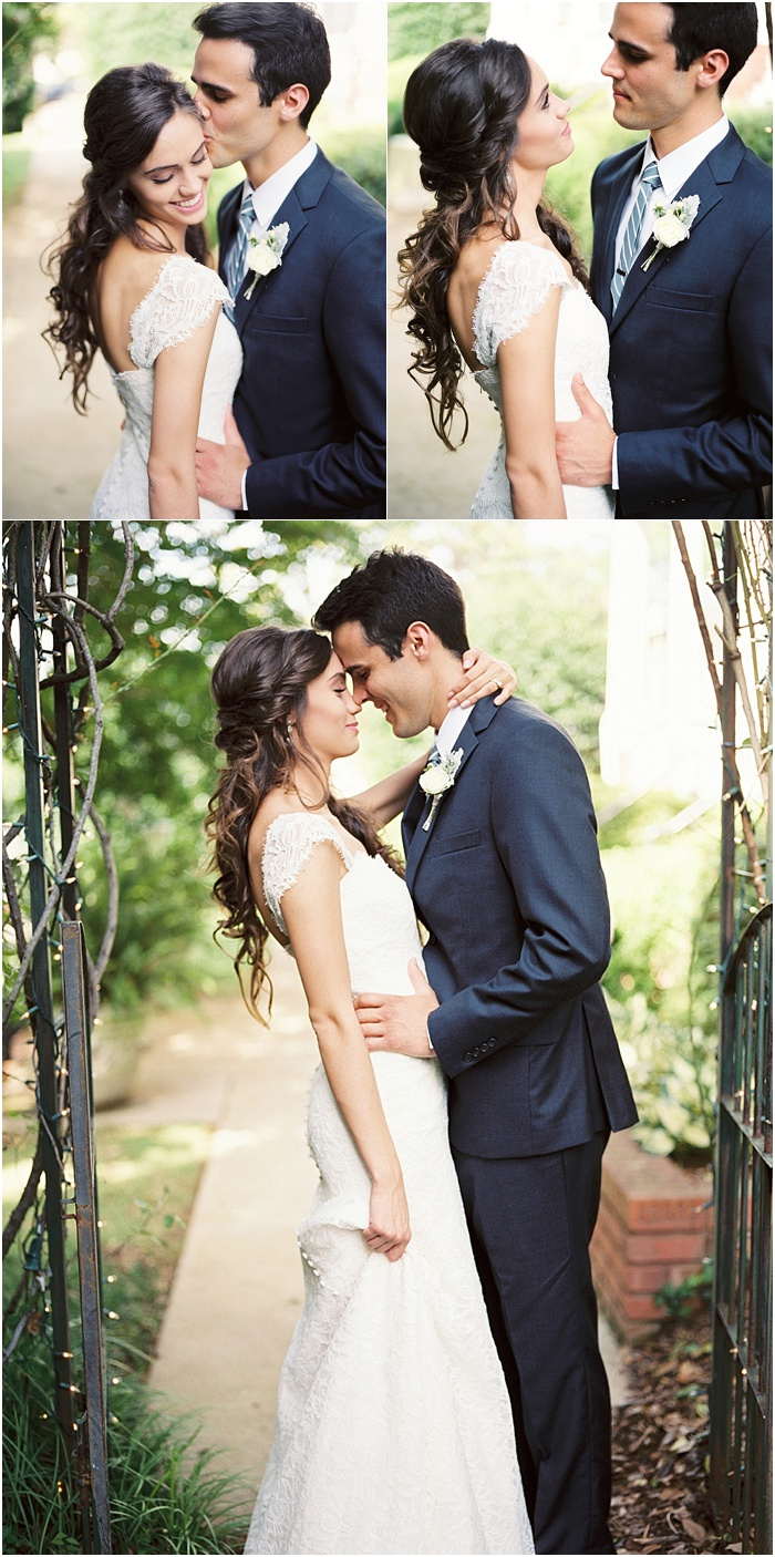 18_birmingham wedding photographer.jpeg