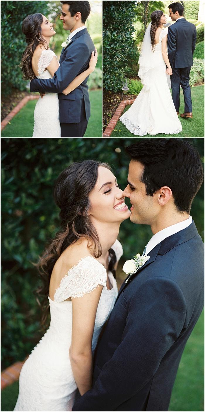 17_birmingham wedding photographer.jpeg