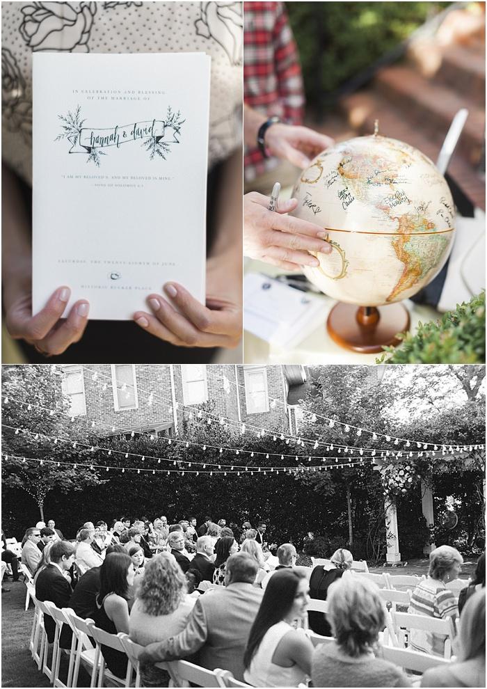 23_birmingham wedding photographer.jpeg