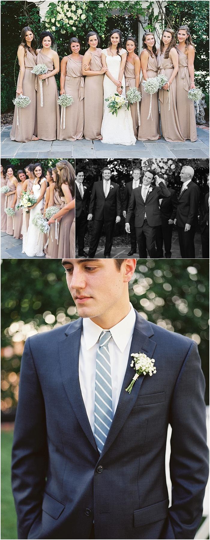 21_birmingham wedding photographer.jpeg