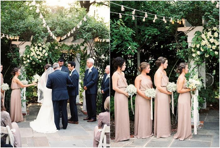 25_birmingham wedding photographer.jpeg