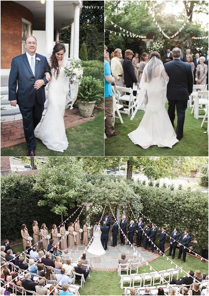 24_birmingham wedding photographer.jpeg