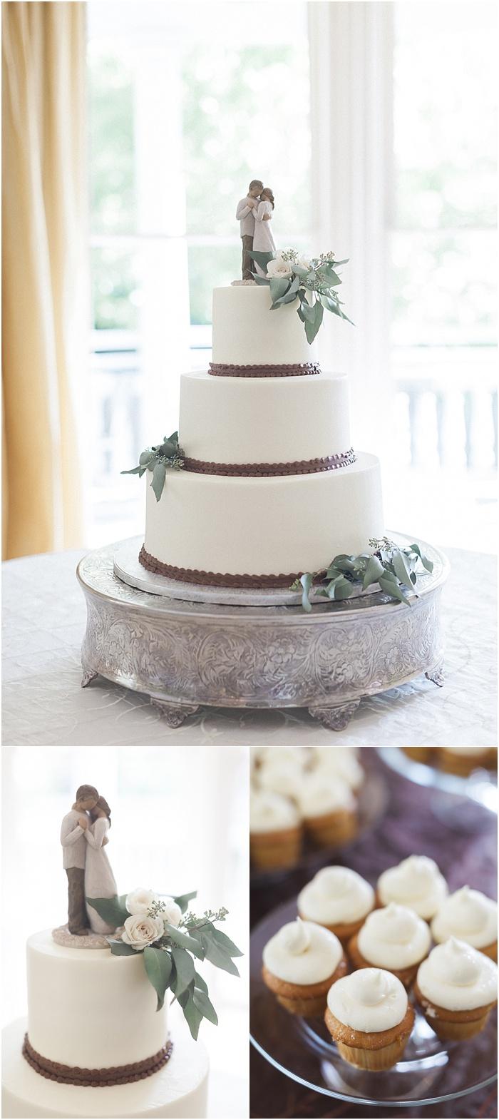29_birmingham wedding photographer.jpeg