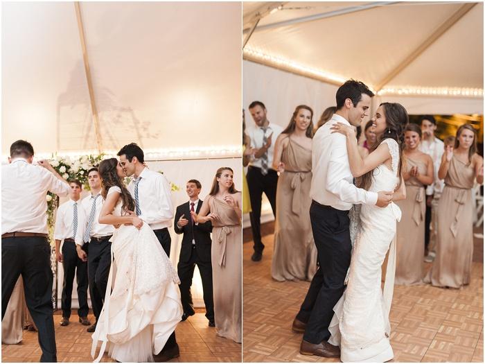 32_birmingham wedding photographer.jpeg