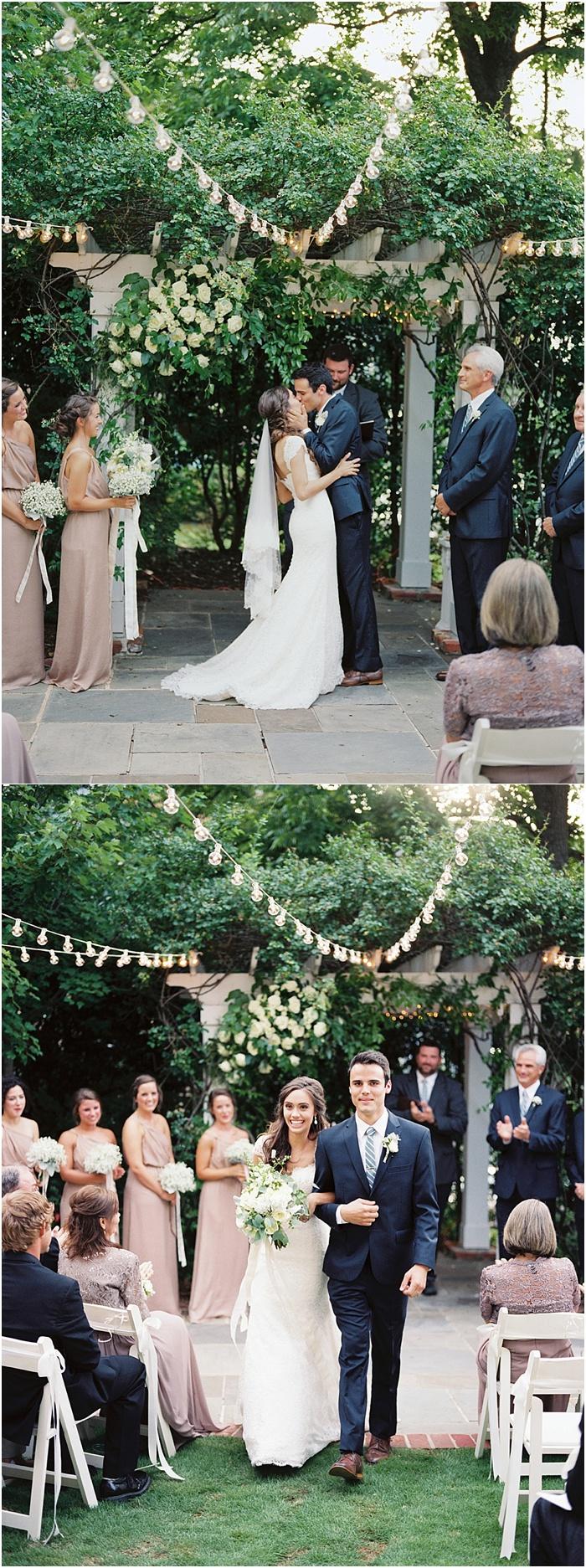 26_birmingham wedding photographer.jpeg